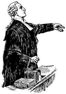 Kedudukan Penasehat Hukum sesuai UU nomor 8 Tahun 1981 dan UU nomor 16 Tahun 2011